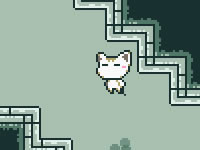 Jeu A Kitty Dream