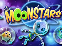 Jeu Moonstars