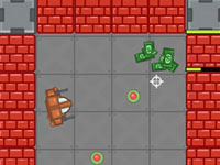 Jeu Steel Dangers 2