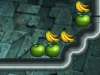 Jouer à Fruit Fall