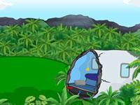 Jouer à Lost Survival Escape