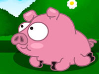 Jeu Piggies Rescue