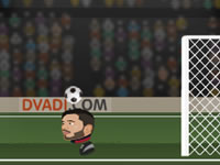 Jeu gratuit Football Heads 2013-14 Serie A