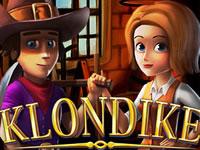 Jouer à Klondike - L'Expu00e9dition Perdue