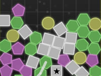 Jeu Puzzle Rescue - Prime