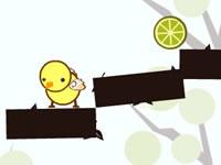 Jeu Munchy Bird