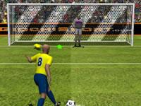 Jeu Italian Cup 3D 2014
