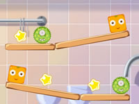 Jeu gratuit Fruit Battle