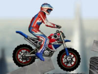 Jeu Mototrial - United Kingdom
