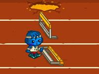 Jeu Awesome Run