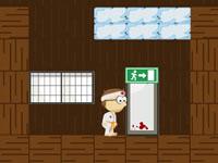 Jeu Doors - Dave's Free Lesson