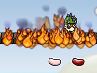 Jeu Firebug 2