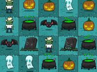 Jouer à Halloween Quest