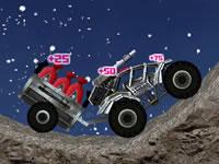 Jouer à Livraison sur la lune