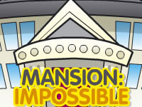 Jouer à Mansion Impossible