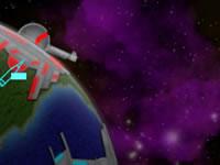 Jeu Planets Gone Rogue