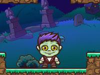 Jeu gratuit Headless Zombie 2