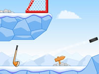 Jeu Accurate Slapshot - Level Pack 2