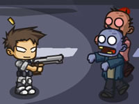 Jeu State of Zombies 2
