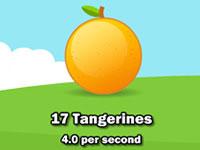 Jeu Tangerine Tycoon