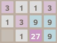 Jeu 243