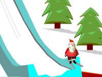 Jeu Happy Christmas !