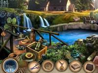Jeu Pandora's Treasure