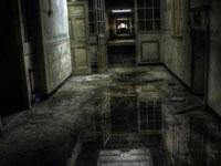 Jouer à Ghostly Asylum