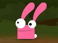 Jeu Rabbit The Climber