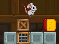 Jeu Cheese Barn - Levels Pack