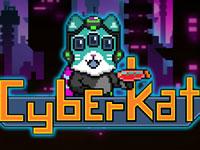Jeu Cyberkat