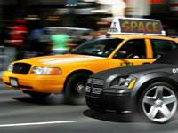 Jeu Miami Taxi Driver 2