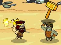 Jouer à Wrath of Hephaestus