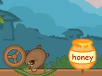 Jeu Sweet Honey
