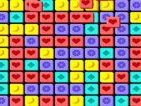 Jouer à Duel avec des blocs
