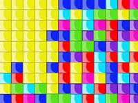 Jeu Changement de couleur
