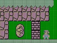 Jeu gratuit Super Mario Loops