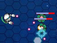 Jouer à Robot Arena 2