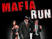 Jeu Travailler pour la mafia