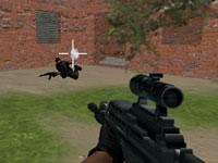 Jouer à Rapid Gun 3