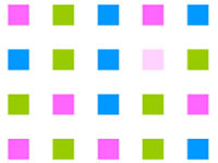 Jeu gratuit Dots And Squares