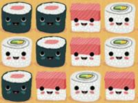 Jeu Sushi Time