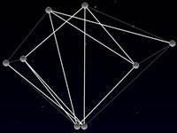 Jeu Untangle 1.5