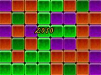 Jeu Cube Crasher