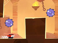 Jeu gratuit King Of Thieves