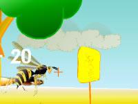 Jeu Ant Move