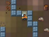 Jouer à Cave Quest