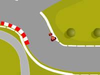 Jouer à Bazarcom F1 Racing
