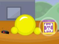 Jouer à Inflatable Basterds