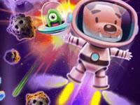 Jeu Spaced Out - Survie dans l'espace